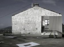 Great Good Places III – Ailbhe Ní Bhriain / Westering Home – Bernard O'Donoghue