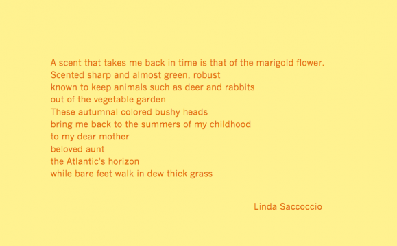 Linda memory