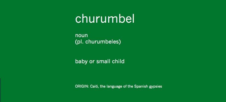 churumbel3