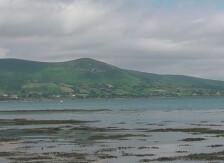 An tAm Marfach ina Mairimid – Seán Cotter / An tAm Marfach ina Mairimid – Cathal Ó Searcaigh